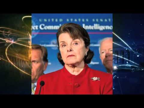 Feinstein Can't Recall how many DUIs an Illegal Can Have and Still Be Legalized Under Amnesty Bill