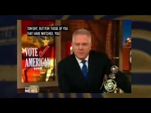 """Glenn Beck is Rat Poison [""""Operation Paul Revere InfoWars.com Contest""""]"""