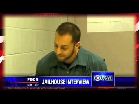 Fox News Interviews Adam Kokesh from Jail - Will Run For President On Platform Of ABOLISHING Federal Government