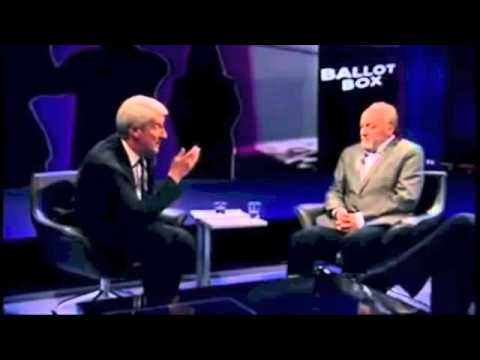 The Best Of George Galloway Vs. The Mainstream Media