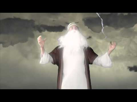 OBAMACARE HORROR - How The Tenth Commandment Turned Into IRS Gang Warfare In 2 Minutes