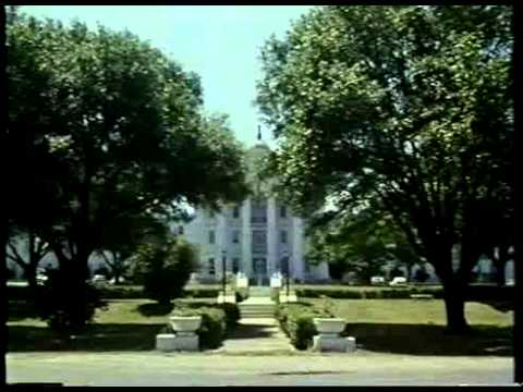 The Men Who Killed Kennedy - Part 8 - The Love Affair (2003)