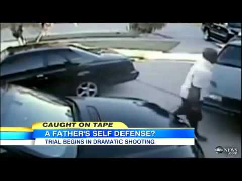 Police officer murders his son