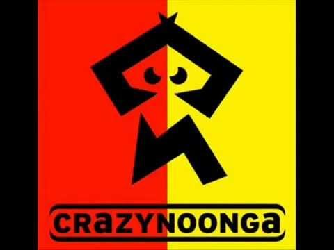 Noonga Calls Police Station