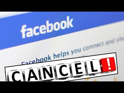 Facebook Tracks Unposted Status Updates