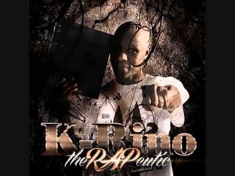 """Operation Genocide"" by K-RINO"