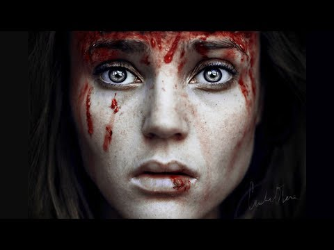 Black Magick Put Me In A Mental Hospital - Anima Noira