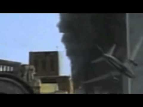 Must See: 9/11 and flight 175