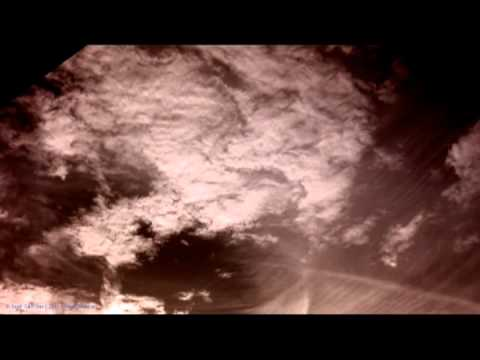 What Is In Our Skies, Part 1, Introduction (better volume) 720x480
