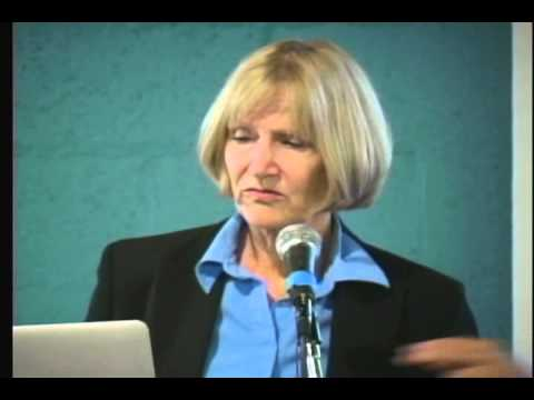 TalkingStickTV - Alison Weir - The Hidden History of How the U.S. Was Used to Create Israel