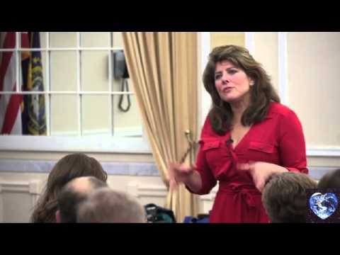 MEDIA HOAXES EXPOSED! Naomi Wolf Reveals How & Why Fake News Stories Are Created & Pushed