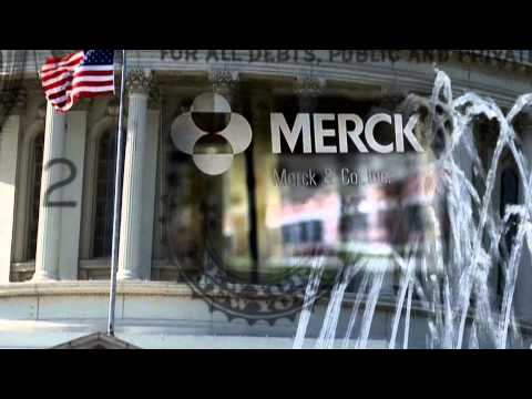 Silent Epidemic; The Untold Story of Vaccines - Movie - directed by Gary Null