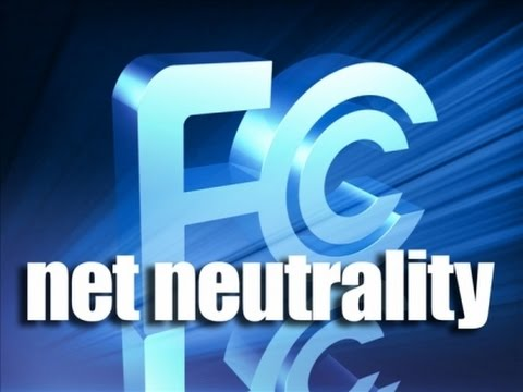 Net Neutrality Exposed! FCC-Approved CONSPIRACY to Shut Down Internet Freedom!