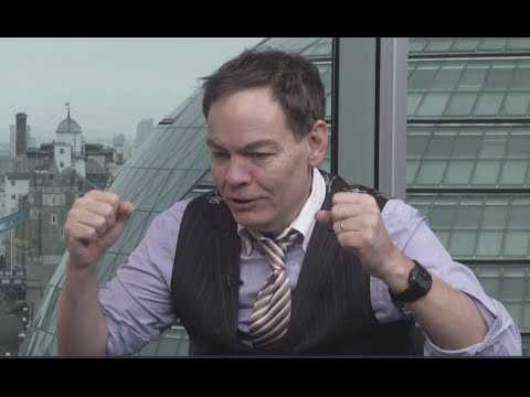 Keiser Report: War is racket, that's why EU needs an army (E729)