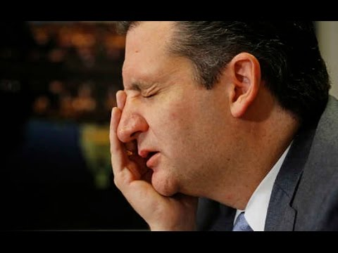 Why You Should Not Vote For Ted Cruz In 2016