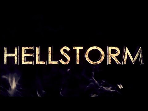 Hellstorm - Exposing The *REAL* Genocide of Nazi Germany