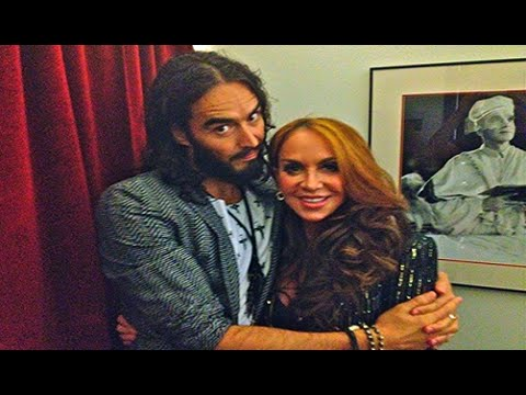 Racist Jew Pamela Geller, Allahu Akbar MI5 Nutbar Anjem Choudary & Fox news all working together !