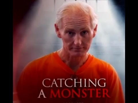 Documentary  - Catching a monster (2015)