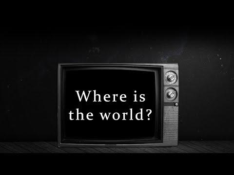 The Mainstream Media's Blind Spot in Gaza