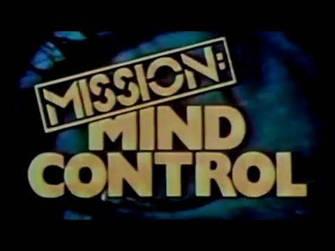 ABC News Closeup - Mission: Mind Control