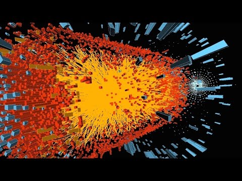 Hadron Collider Secrets: Splintered Time and Manipulated Reality