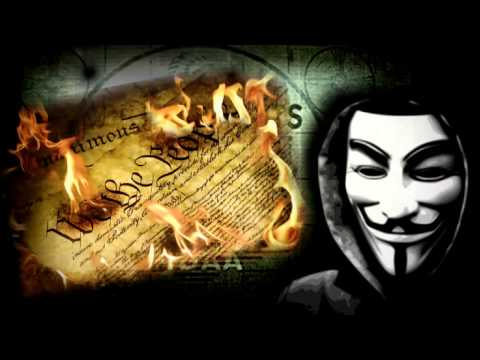 Dear Anonymous: We are Sorry We Didn't See