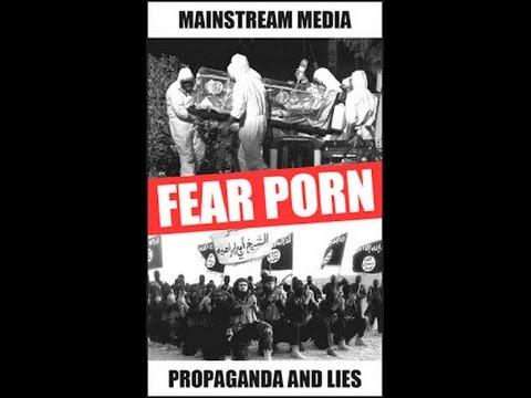 Fear Porn.
