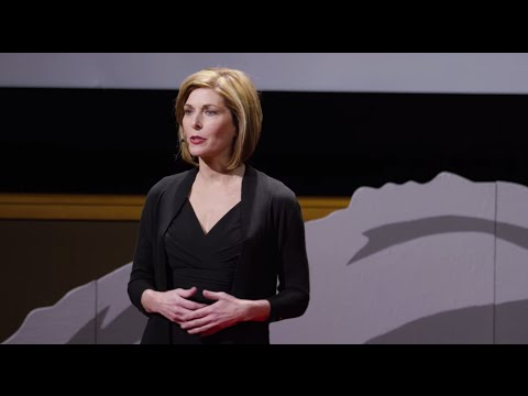 Astroturf and manipulation of media messages | Sharyl Attkisson | TEDxUniversityofNevada
