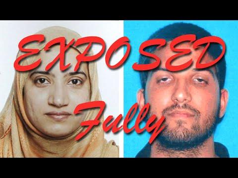 The San Bernardino Shooting False Flag Conspiracy (Mini Documentary) - CASE CLOSED!