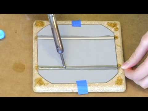How to Build Your Own Solar Panel Part 1 - 3