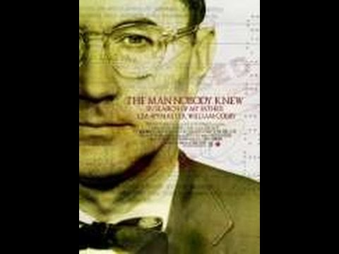 Watch The Man Nobody Knew  In Search of My Father, CIA Spymaster William Colby   Watch Movies Online