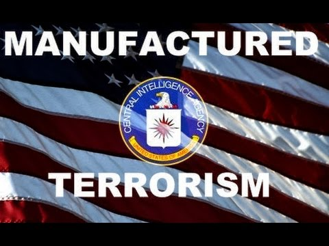 A Critical and important look at False Flag Terrorism