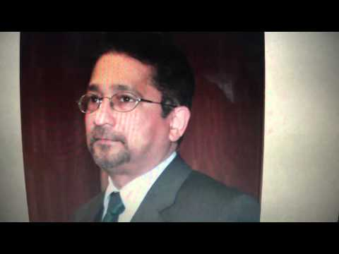 Richmond VA Auditor/Attorney Election Fraud Cover Up