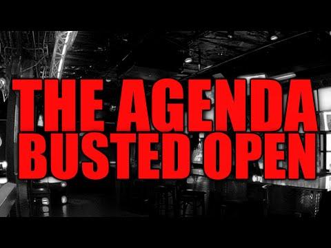 Orlando Shooting HOAX CASE CLOSED 100% FAKE Agenda EXPOSED (Redsilverj)