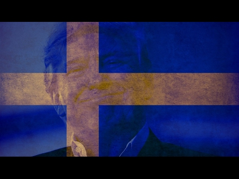 The Truth About Sweden