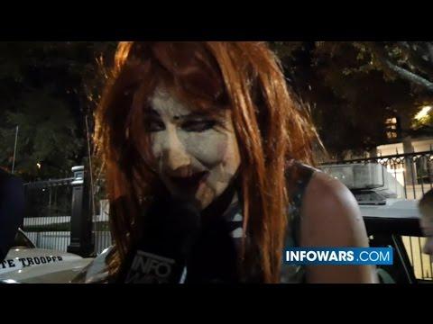 LGBTQ Dance Freakout Protest: Ultimate Cringe Video