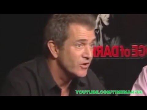 Celebrities speaking about Zionist Jews