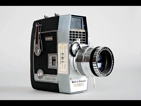 The Zapruder Film - NEW FINDINGS
