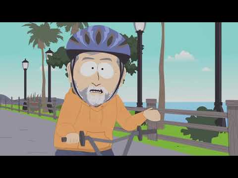 SOUTH PARK DESTROYS POLITICALLY CORRECT LEFT IN NEW EPISODE