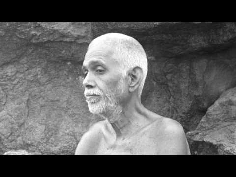 Ramana Maharshi - J-N-A-N-I 2016 [FULL]