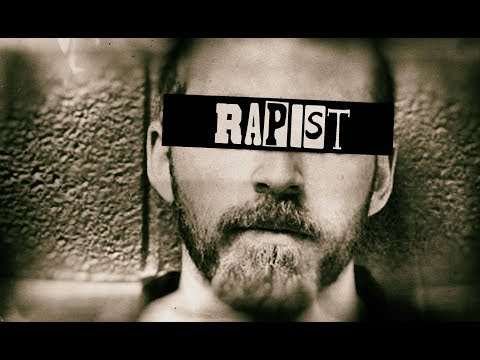 Judge Gives Child Rapist Joint Custody Of Resulting Child