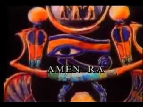 Why Amen is said after prayers