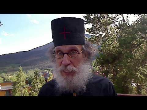 Why I Left Judaism