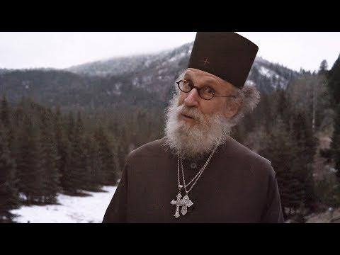A Jew Transcends Self Examination
