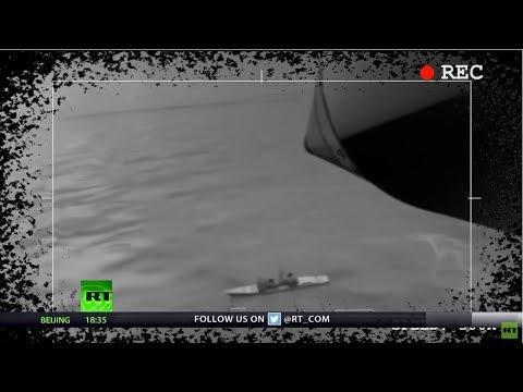 Russia develops unique hypersonic 'Dagger'