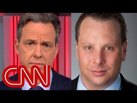 Ex-Trump aide Sam Nunberg defies Mueller: I won't testify