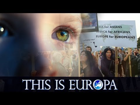 Europeans Are Waking Up! | How Even Ordinary People Are Beginning to Take Action Against Immigration