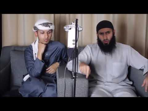BREAKING : UK Imam - THIS SHOULD BE A WARNING TO ALL WOMEN !!!! TNTV