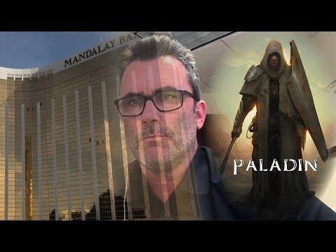 October 1, 2017 Las Vegas Shooting – Evidence, Theories and Eyewitness Accounts