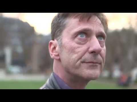 Kincora 'VIP paedophile ring' victim Richard Kerr speaks out